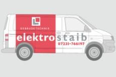 elektrostaib.de